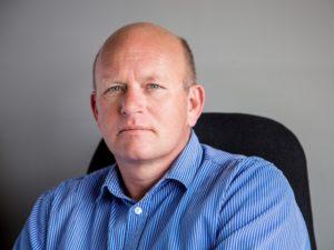 Jan Kühn, director at INOVO