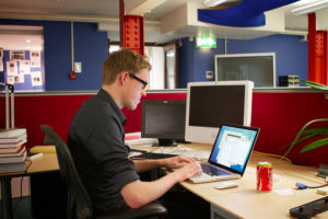 Back office hacks in contact centres