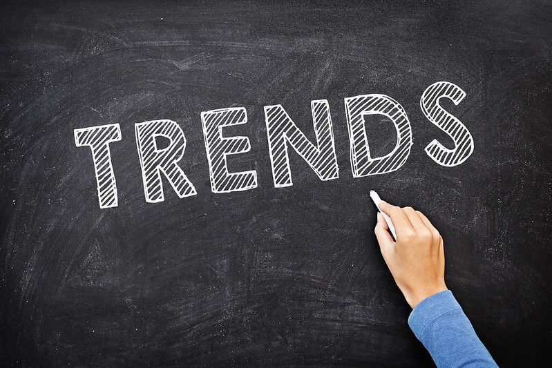 contact centre trends 2020
